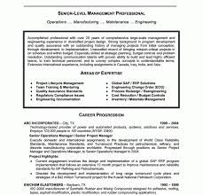 Profile On Resume Examples 100 Roofing Resume Examples Roof Mansard Roof Wonderful Roof