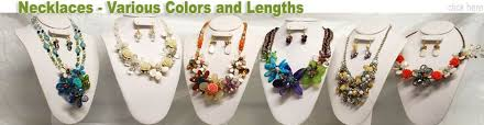 necklace accessories wholesale images Wholesale jewelry s and j wholesale fashion jewelry and accessories jpg