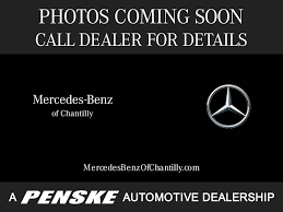 2018 new mercedes benz s class s 450 4matic sedan at mercedes benz