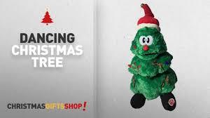 most popular christmas tree lights most popular dancing christmas tree animated musical dancing