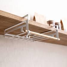 organiseur de tiroir cuisine organiseur tiroir cuisine fresh amenagement tiroir cuisine cool