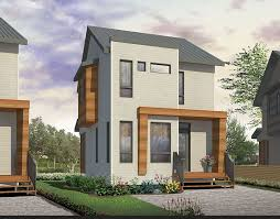 best small house designs in the world best small house designs in the world plans small houses best
