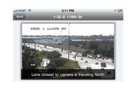 thanksgiving app garmin updates streetpilot onboard ios app with real time traffic