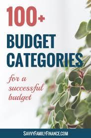 Kiplinger Budget Worksheet 16 Best Get Yer Together Already Images On Pinterest Money