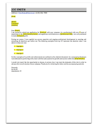 cool writing prompts for 6th grade diwali essay buy cheap paper