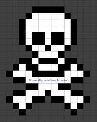 you wanna build something minecraft people try to build this
