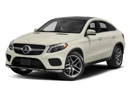 mercedes beamer 2017 mercedes benz gle class price trims options specs photos