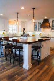 kitchen island wall kitchen room best kitchen island table combination black table