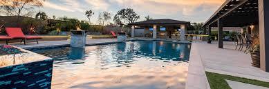 Pool Patios by Swimming Pool U0026 Landscape Design And Construction Orange County Ca