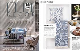 elle deco international design award india 2016 safomasi