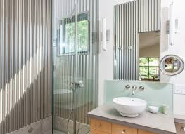 cheap bathroom shower ideas 7 cheap bathroom shower ideas corrugated metal bathroom design