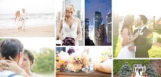 wedding photographer nj nj wedding photography wedding photography wedding ideas and