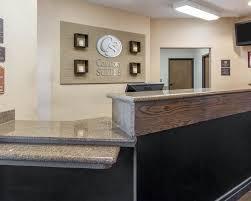 Comfort Suites Booking Hotel Comfort Suites Monroe La Booking Com