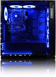 pack pc bureau vibox nebula rsr530 106 pack pc gamer 3 4ghz cpu amd