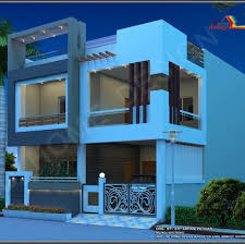 3d Home Design Images
