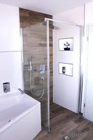 badezimmer ausstellung ausstellung badezimmer vogelmann