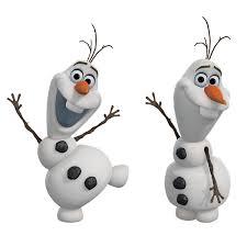 vw snowman photo collection snowman olaf hd wallpaper
