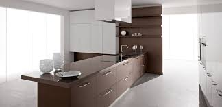 Kitchen Cabinets Modern by Modern White And Wood Kitchen Cabinets Modern Kitchen Ideas With