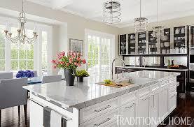 kitchen lighting trends 2017 kitchen lighting trends loretta j willis designer