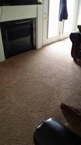 Area Rug Cleaning Philadelphia 115 Best House Cleaning Pros Near Philadelphia Images On Pinterest