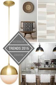 Modern Retro Home Decor 200 Best Home Interior Design Images On Pinterest Architecture
