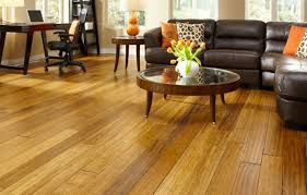 bamboo flooring installation bamboo flooring less advantageous