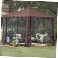 Frontgate Patio Furniture Covers - 50 patio furniture home depot home depot patio furniture patio