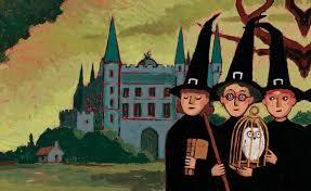 harry potter et la chambre des secrets livre audio harry potter à l école des sorciers wiki harry potter fandom