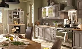 deco cuisine romantique cuisine romantique cuisine romantique chic rennes bebe inoui salle