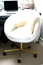 white upholstered office chair white upholstered desk chair office chairs ikea bareessence co