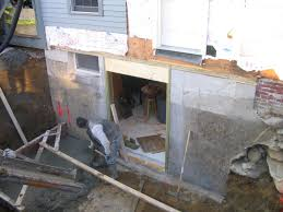 basement how much does foundation repair cost atlanta ga
