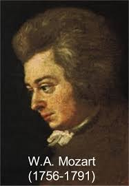 mozart biography brief mozart biography the maestro of classical music eklusif theme