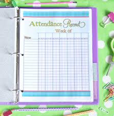the ultimate teacher planner printable teacher planner teacher