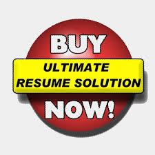 resume exles free resume exles exles of resume