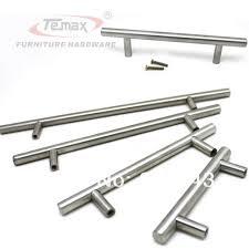 door handles prime line bypassr pull handle in round antique