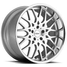 Wheel And Tire Package Deals Best 25 Wheels And Tires Ideas On Pinterest Wheeling Concave