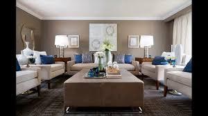 Wohnzimmer Deckenbeleuchtung Modern Wohnzimmer Decken Gestalten Alaiyff Info Alaiyff Info