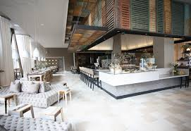 the world u0027s most innovative restaurant interiors