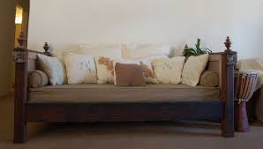 Sofas Without Flame Retardants Our Diy Eco Sofa Daybed Inspirations And Explorations