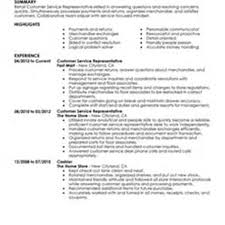 Resume For A Retail Job by Things Not To Put On A Resume Resume For Your Job Application