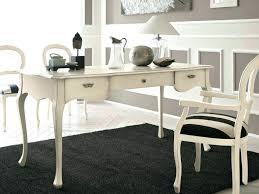 Study Chair Design Ideas Shabby Chic Office Chair Magnificent Shabby Chic Desk Images Home