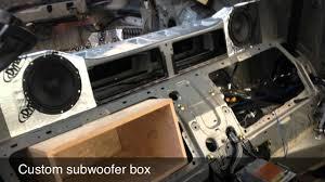 custom nissan 350z engine audio upgrade nissan 350z youtube
