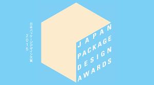 design award look the 2015 japan package design award winners