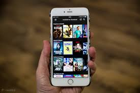how to download netflix movies and tv shows on your phone or