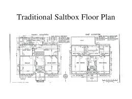 100 saltbox cabin plans 100 colonial saltbox house saltbox house plans with wrap around porch the super small home
