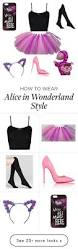 alice in wonderland halloween costumes party city best 25 alice in wonderland costume ideas on pinterest mad