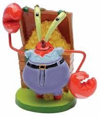 spongebob squarepants spongebob l foter