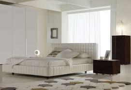 comment disposer les meubles dans une chambre feng shui chambre 21 idées d aménagement réussi