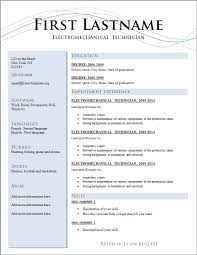 whats a cv what s a cover letter cv exle template an exle of a