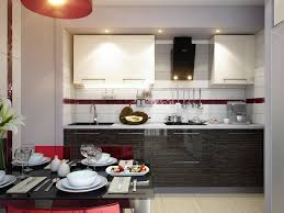 kitchen accessories and decor ideas luxury kitchen accessories color ideas